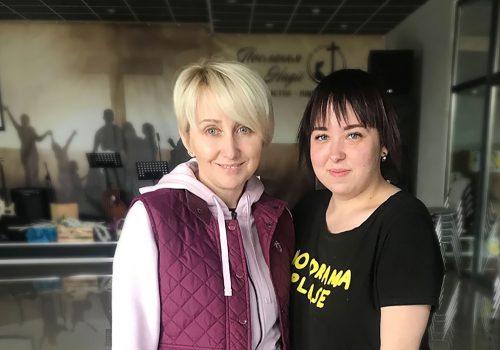 Katja-&-Lena